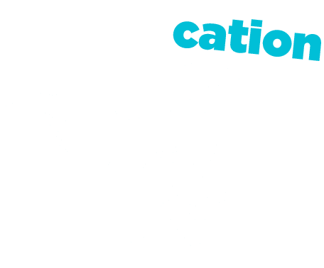 Implication