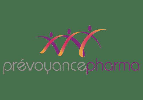 Prévoyance Pharma