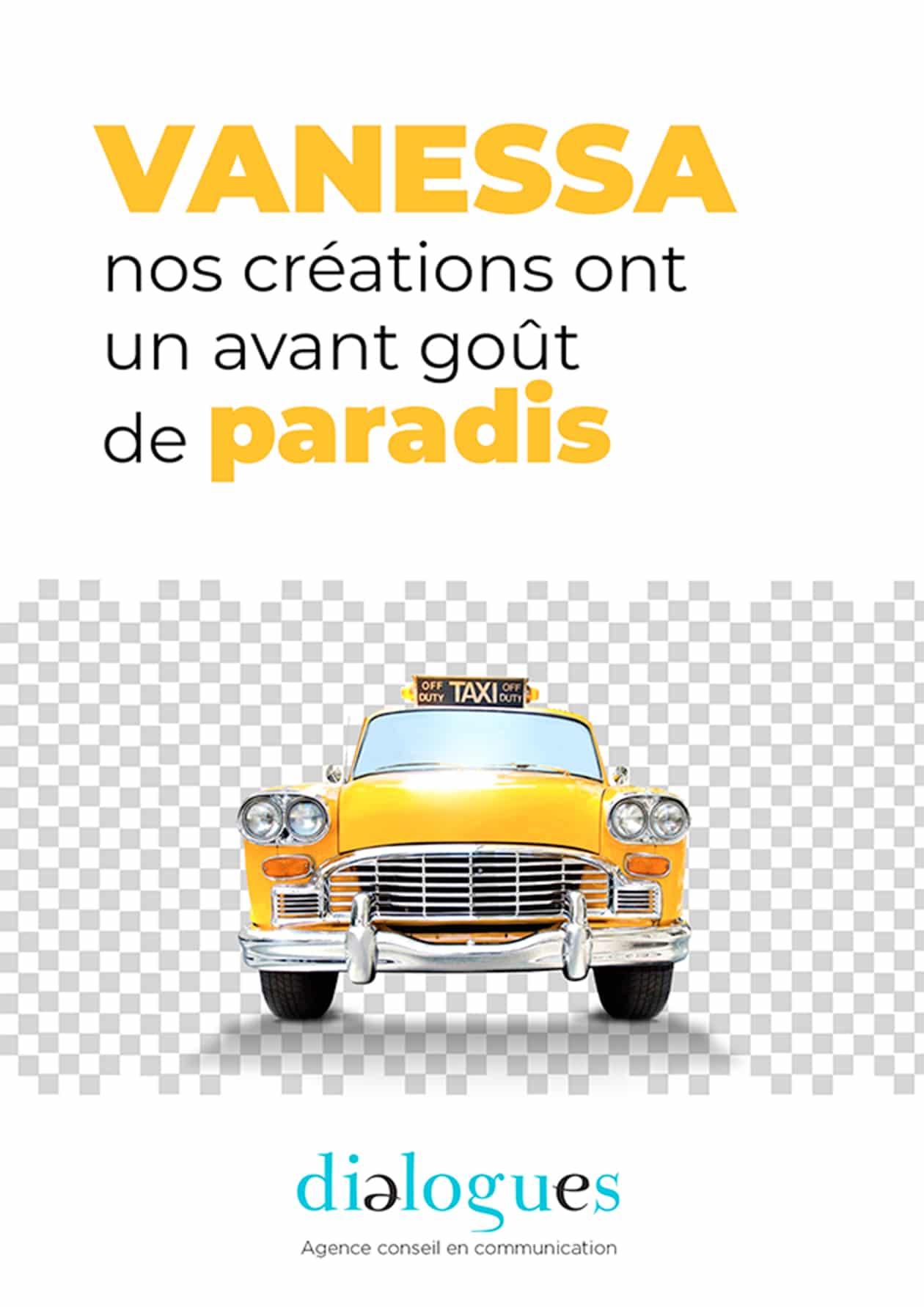 Joe-le-taxi@2x